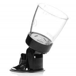 Adapter Fleshlight Quickshot Shower Mount Adapter