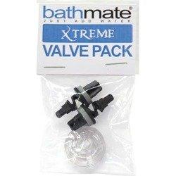 Bathmate Xtreme Valve Pack - wymienne zawory do pompek