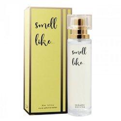 Feromony dla kobiet Smell like #05 30 ml