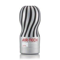 Masturbator Tenga - Air Tech Ultra