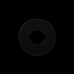 Pierścienie podkładki Bathmate - Hydromax 7 Cushion Pad