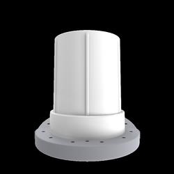 Podkładka do wkładu Bathmate - Hydromax 9 Replacement Insert
