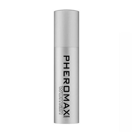 Feromony PHEROMAX Woman 14 ml - dla kobiet