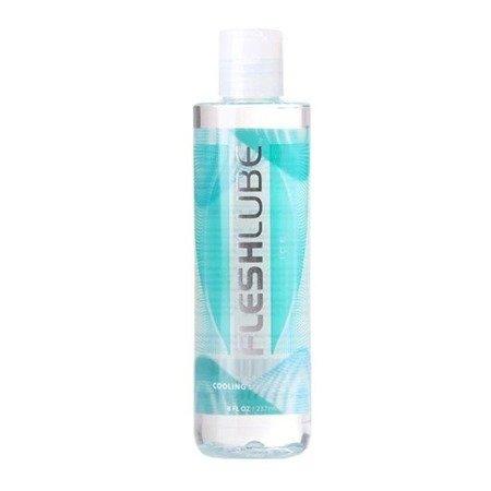 Fleshlight FleshLube Ice 250ml - chłodzący żel intymny